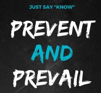 Copy of Prevent and Prevail Poster (2).jpg