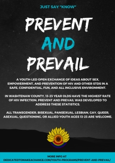 Copy of Prevent and Prevail Poster.jpg