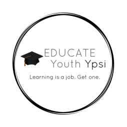 educateyouth-job