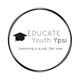 educateyouth-job