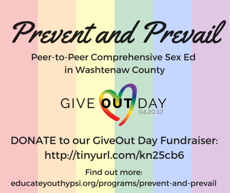 PPGiveOutDay.png